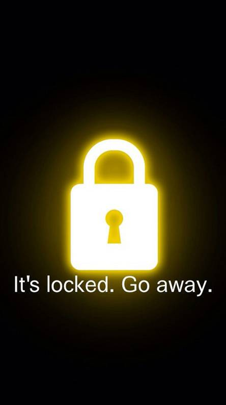 Rcity locked away Ringtones and Wallpapers - Free by ZEDGE™