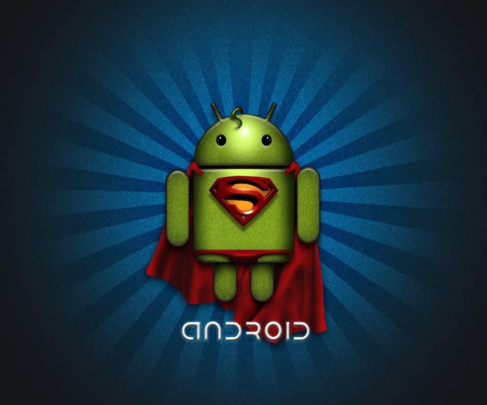 Прикольные картинки на андроид 4.4.2 на русском языке, февраля