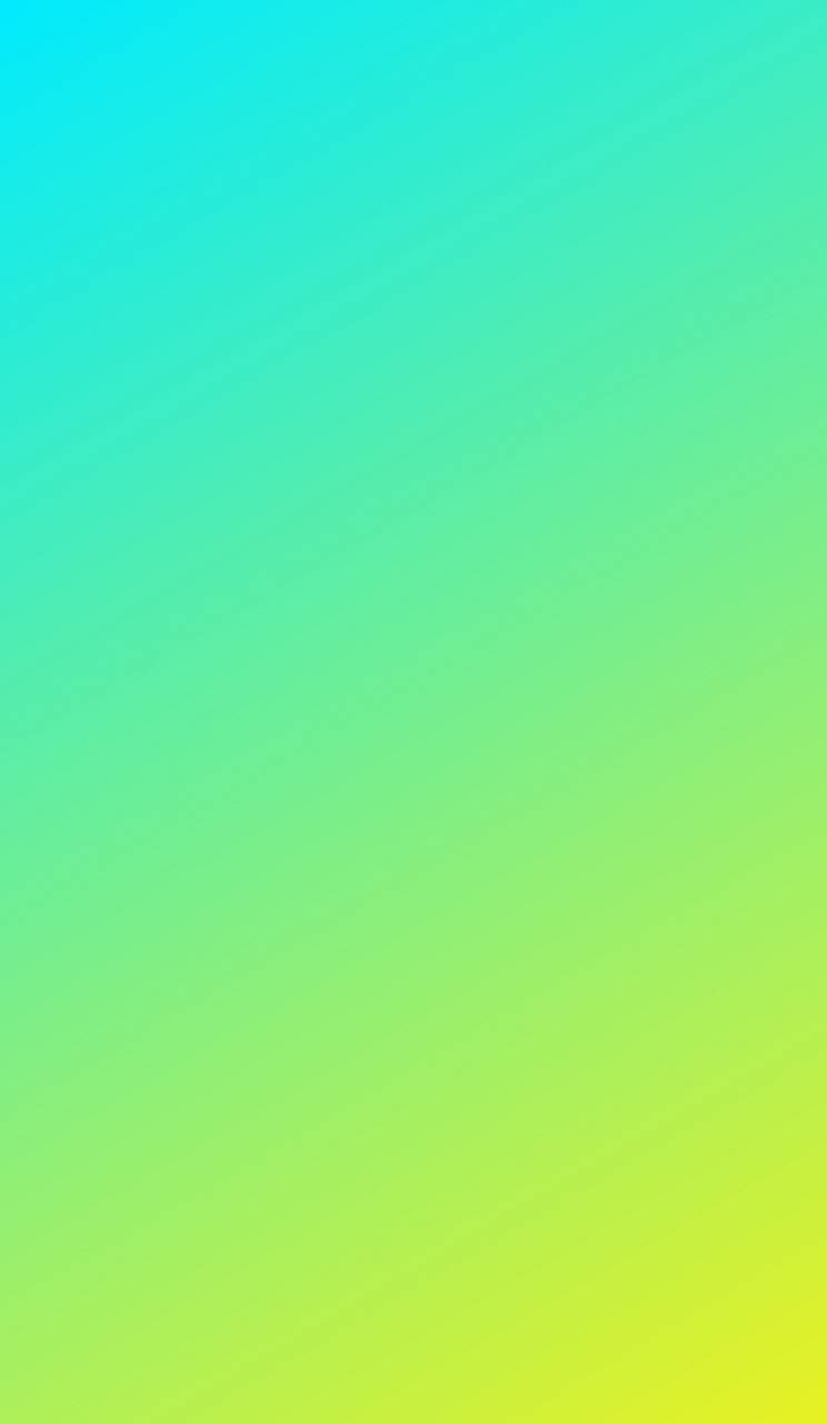 Blue Green Gradient Wallpaper By Shejjan177137 87 Free
