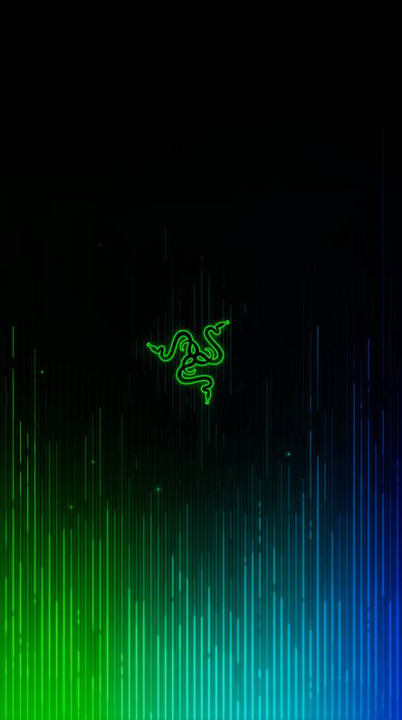 Razer Wallpapers Free By Zedge