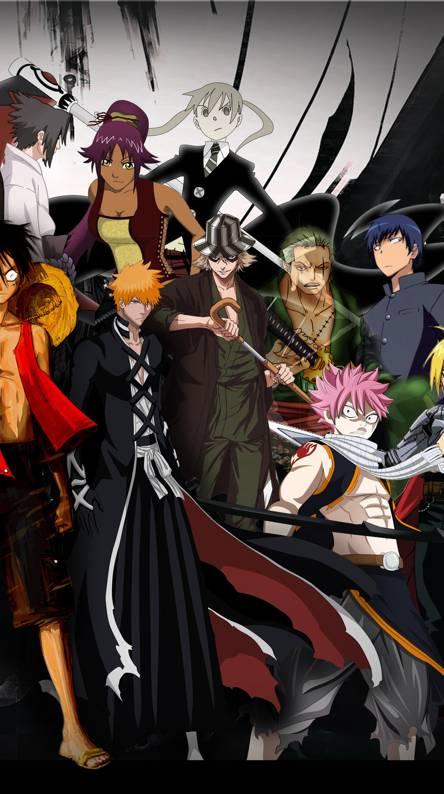 anime world hd 2