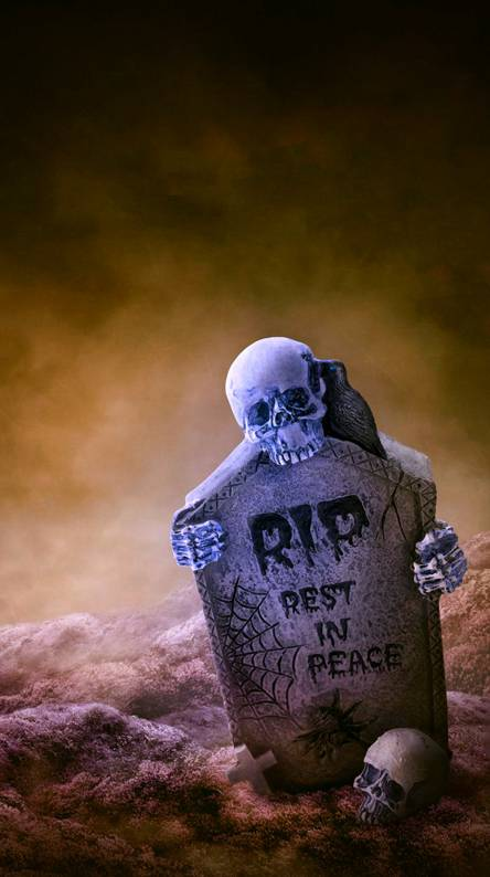 Rip Rest In Peace Wallpapers Free By Zedge