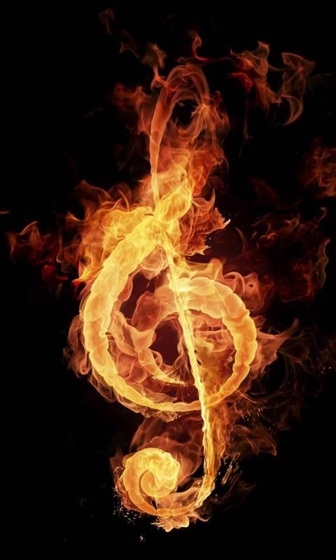 Fireup Music