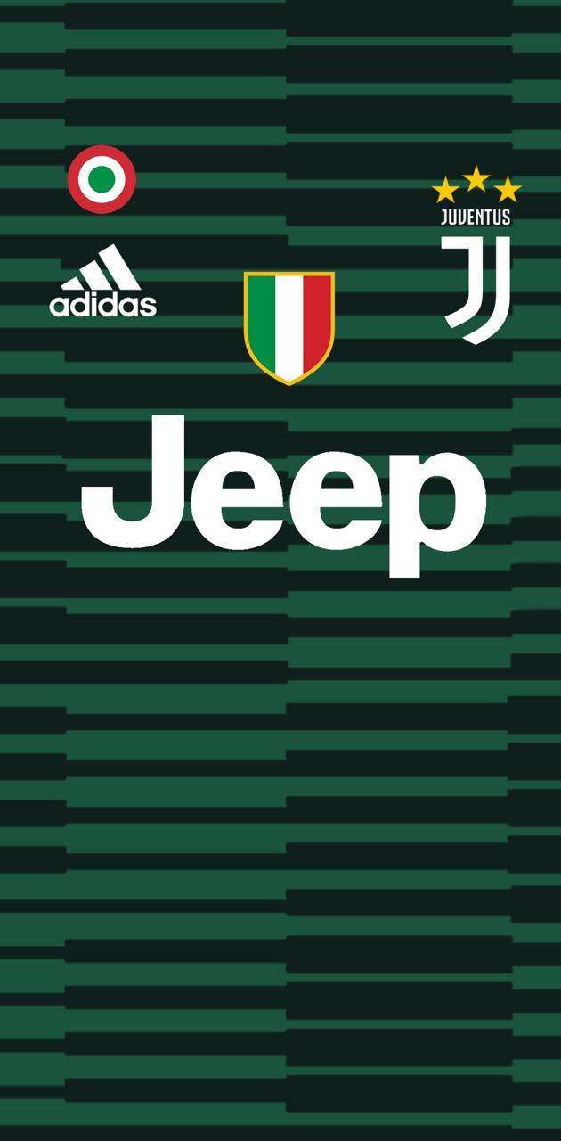 Last Buffon Juventus