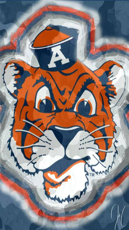 Auburn Wallpapers Free By Zedge