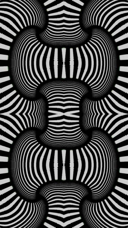 Trippy Wallpapers - Free by ZEDGE™