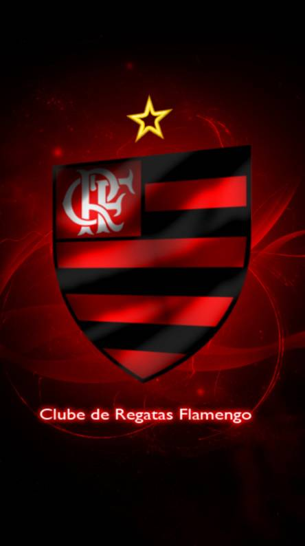 Flamengo Wallpapers Free By Zedge