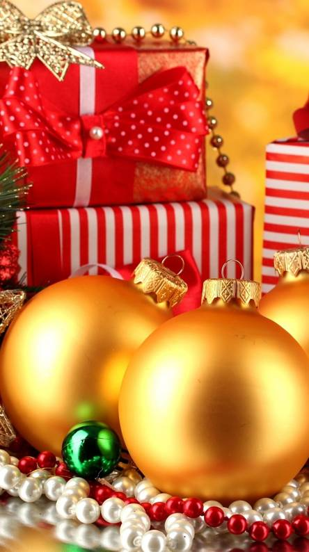 Gifts N Decorations