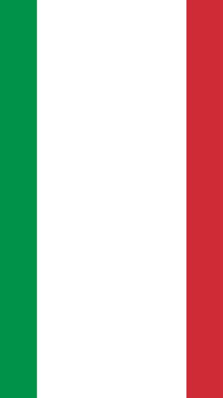 Italian Italia Ringtones And Wallpapers Free By Zedge