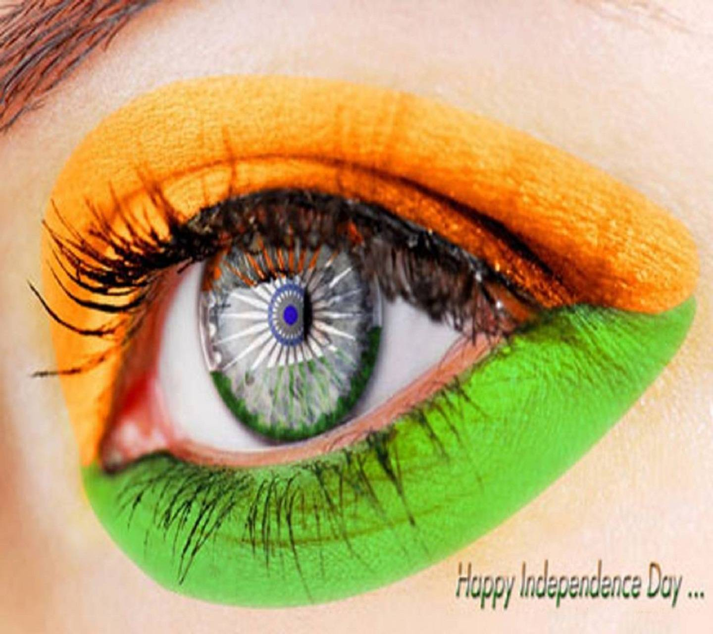 Independence Day Wallpaper By Niya 6f Free On Zedge