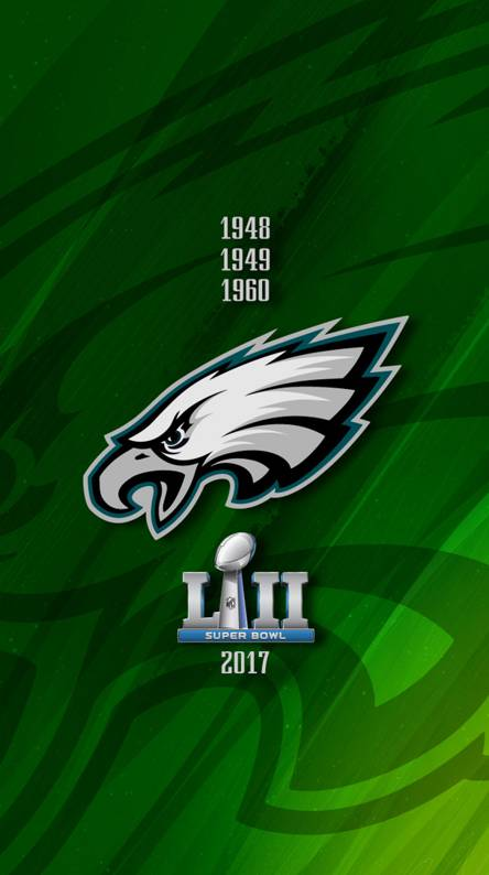 Philadelphia Eagles Wallpapers Free By Zedge