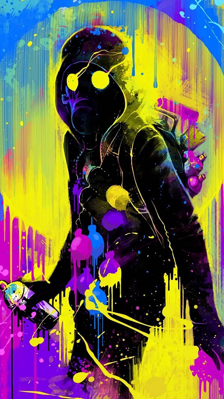Cool Wallpapers Hd Zedge