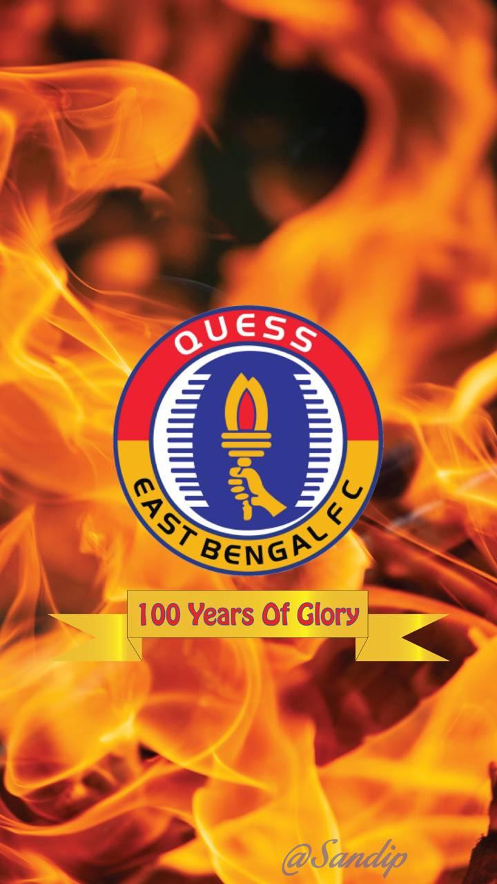 East Bengal 05