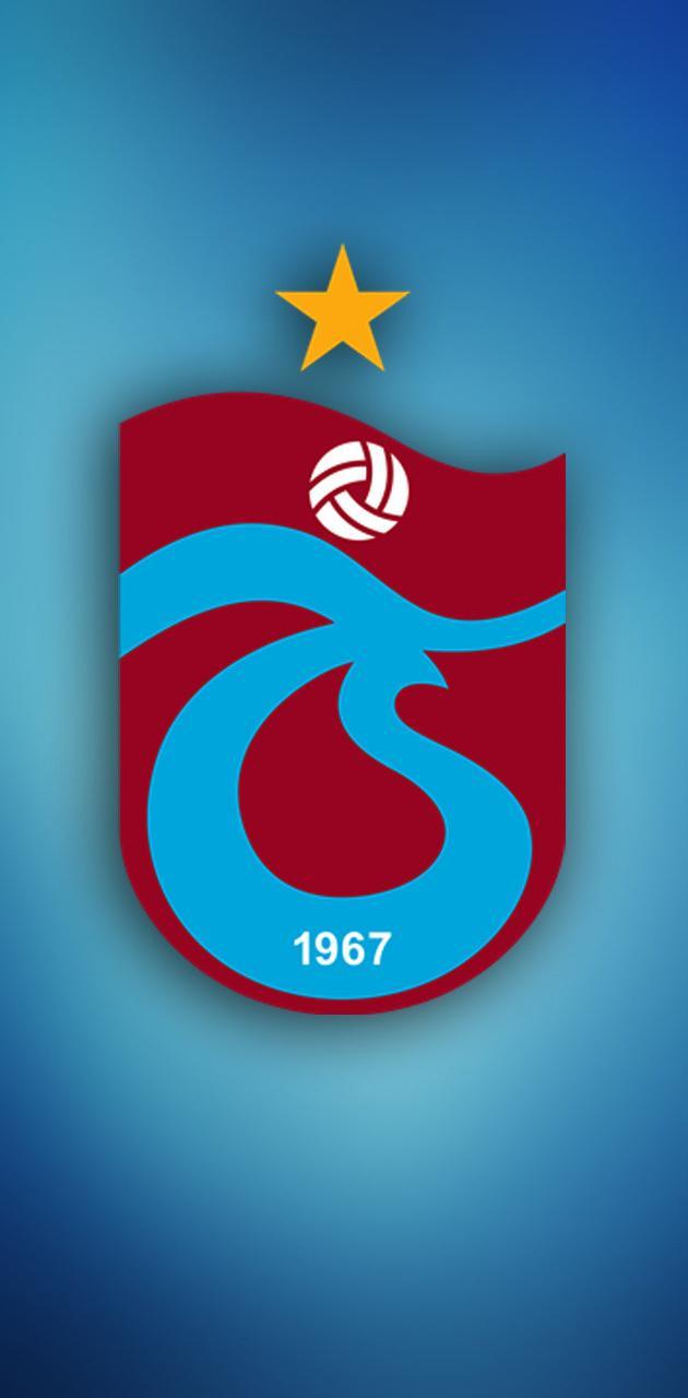 Trabzonspor HD 2018