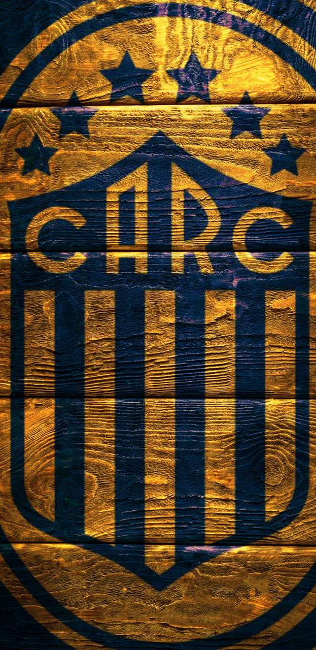 Rosario Central Wallpaper By Residente95 08 Free On Zedge