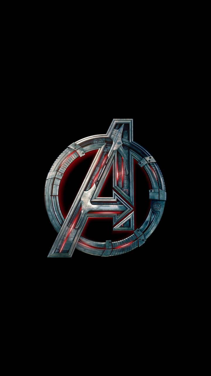 Avengers Amoled Wallpaper By Prabjots07 Ba Free On Zedge