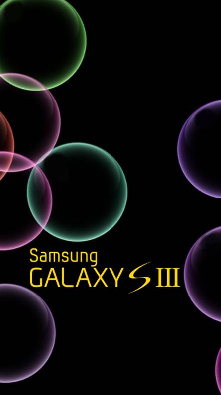 Samsung Galaxy S3 Wallpapers Free By Zedge
