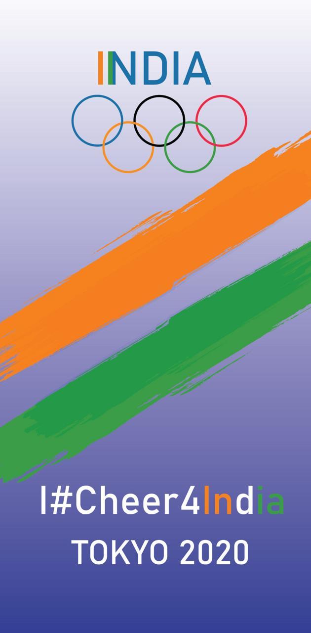 Olympics India