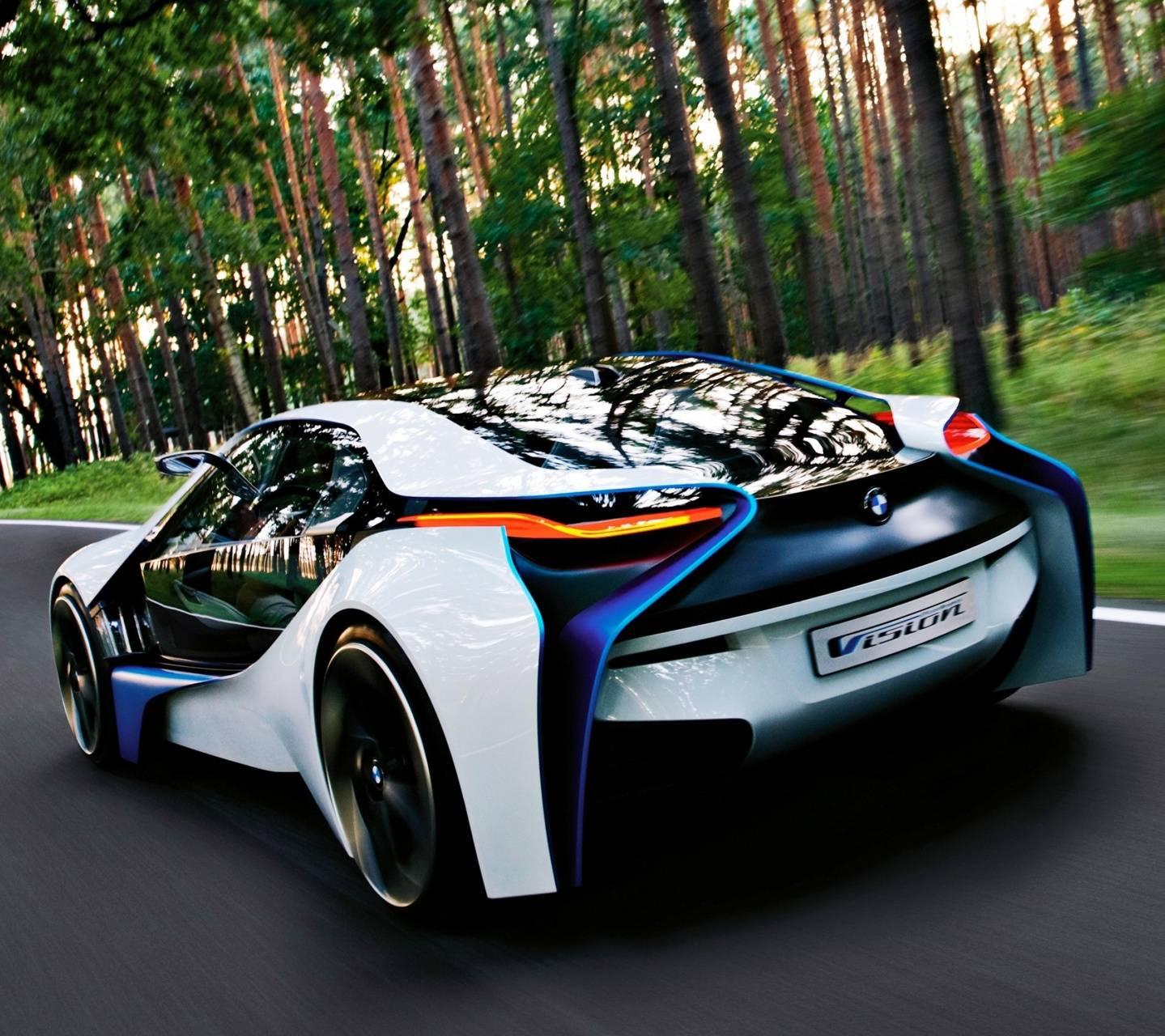 Car-bmw