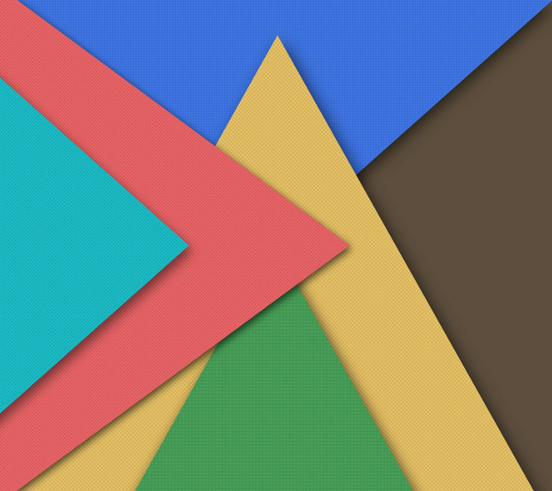 Google Geometry
