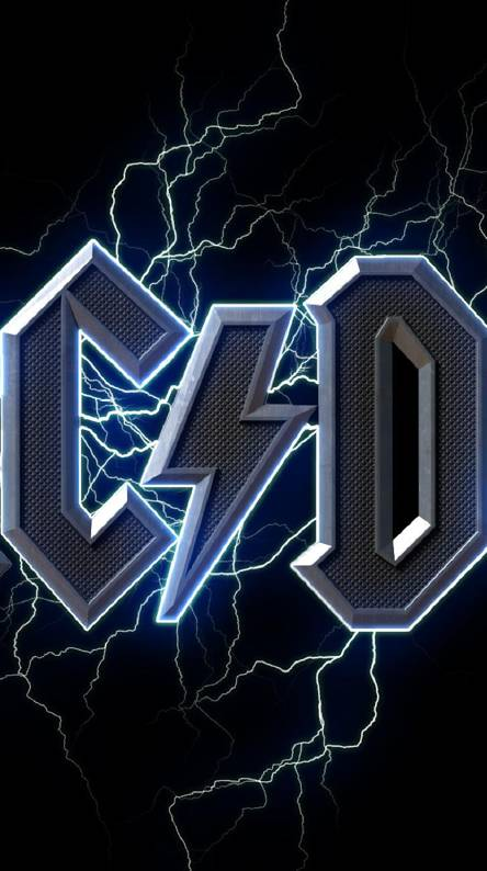 Ac dc ringtones and wallpapers free by zedge - Ac dc wallpaper for android ...