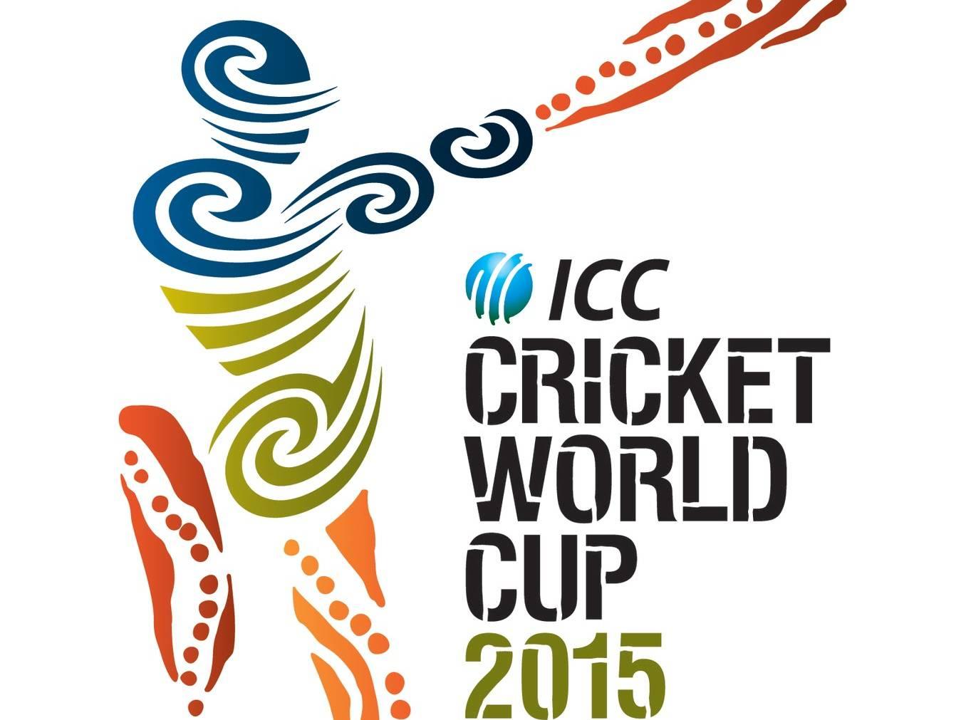2015 Cricket World