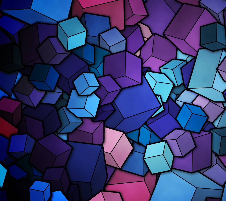 Fool Cubes