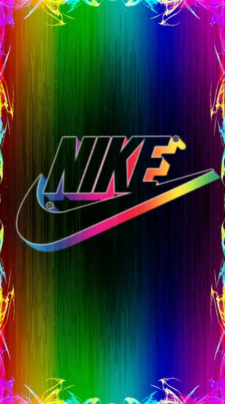 Nike Neon Wallpapers Free By Zedge