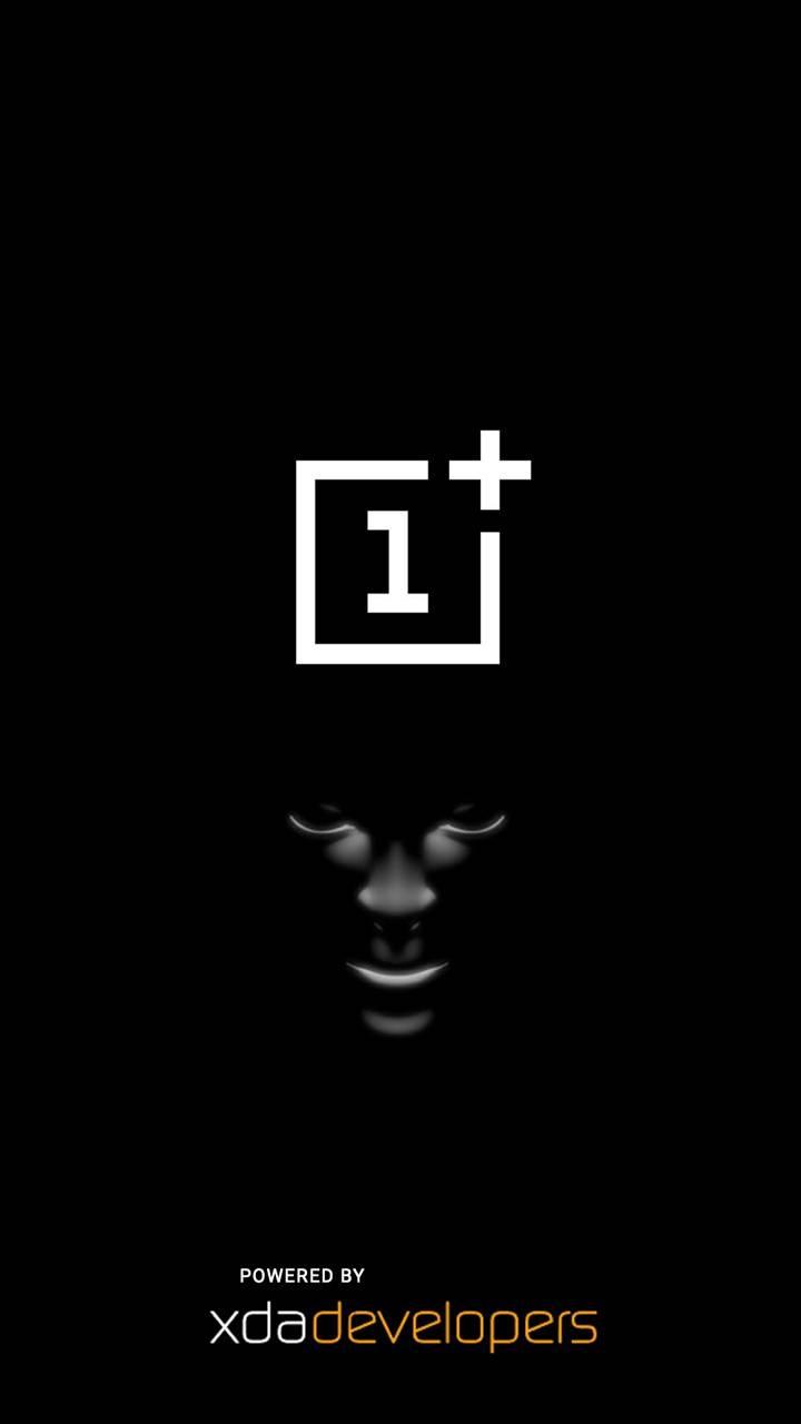 OnePlus XDA