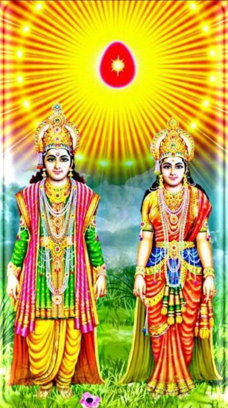 Vaibhav Laxmi Ringtones And Wallpapers Free By Zedge