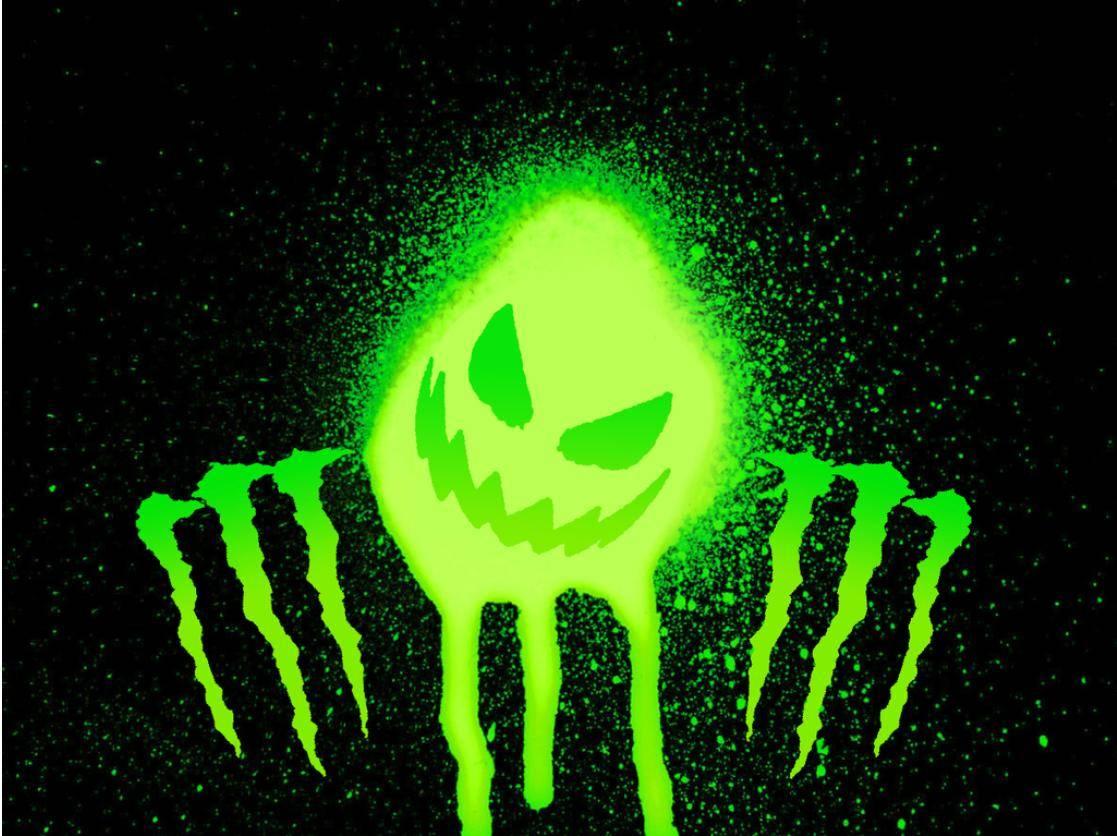 Monster 480x360