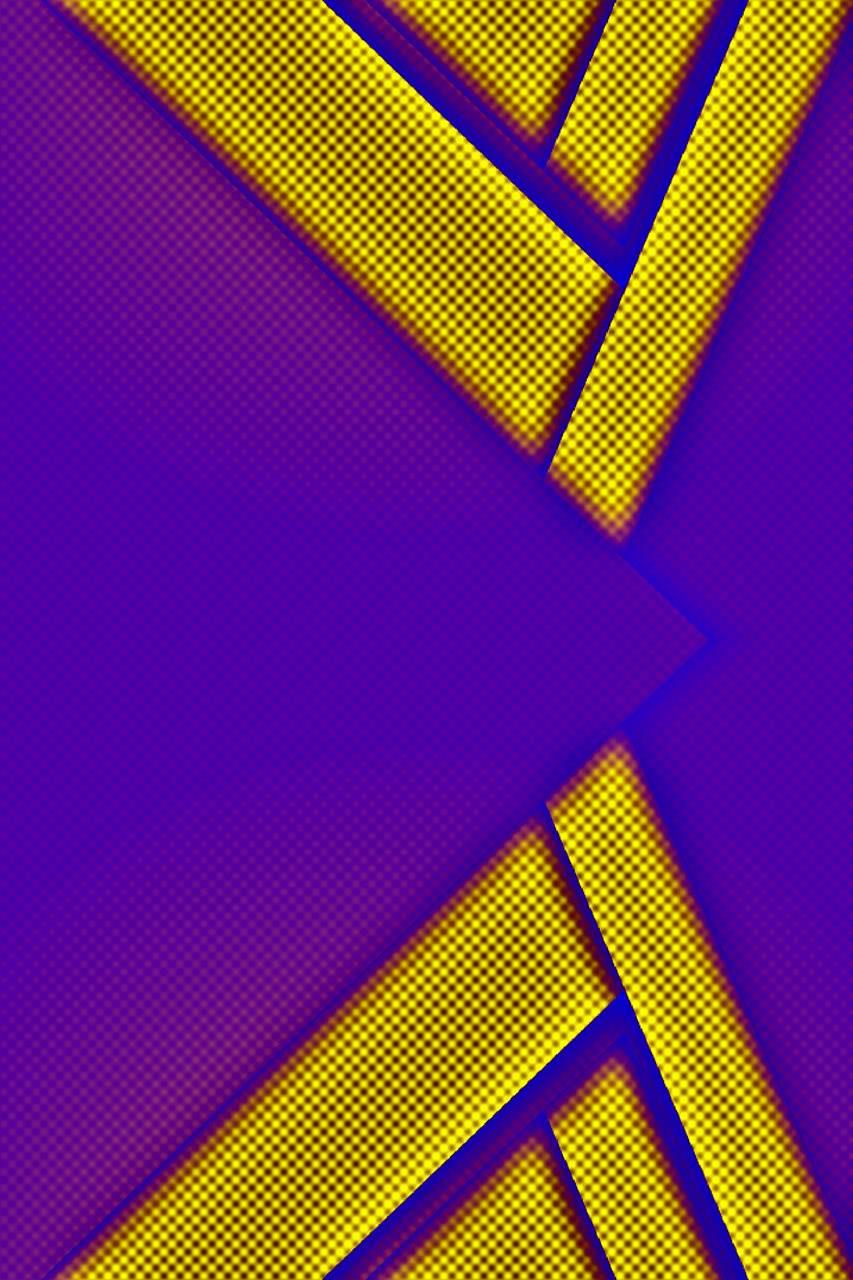 Material design 674