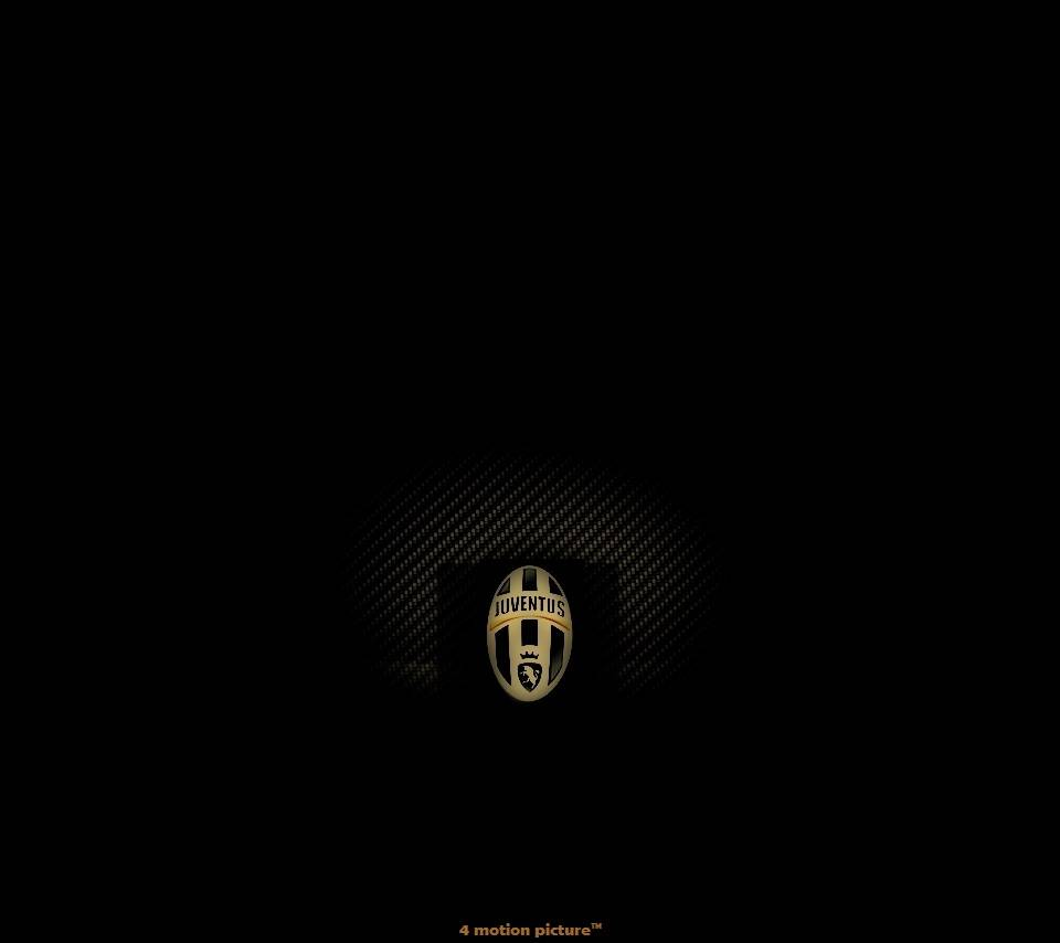 Juventus Carbon Logo Wallpaper By Tzeco29 Aa Free On Zedge