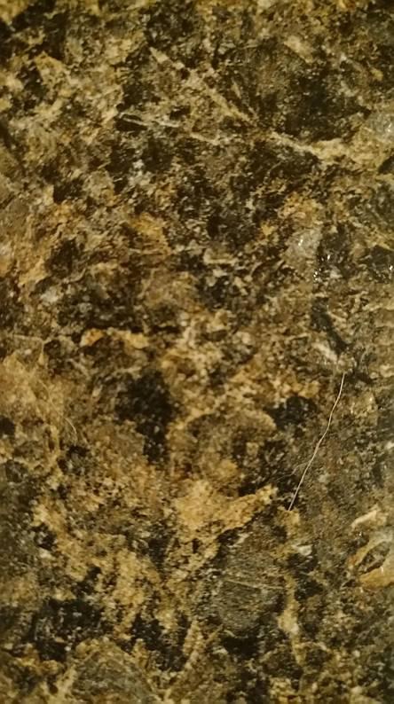 granite1
