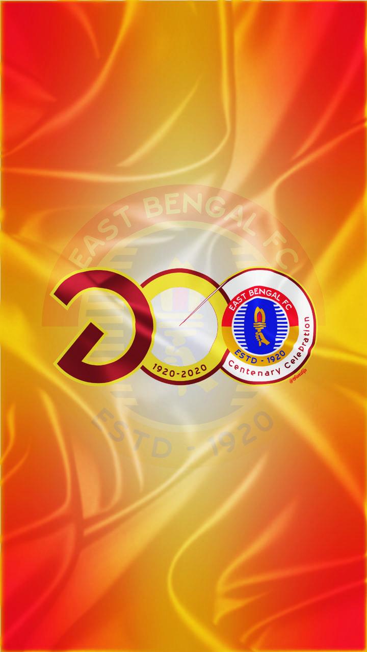 East Bengal 028