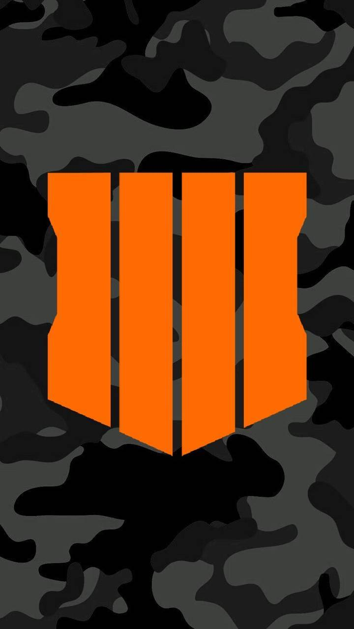 black ops 4 wallpaper by turbofury ad