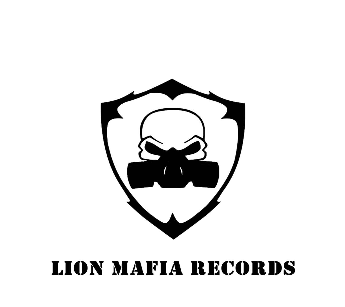 lion mafia records