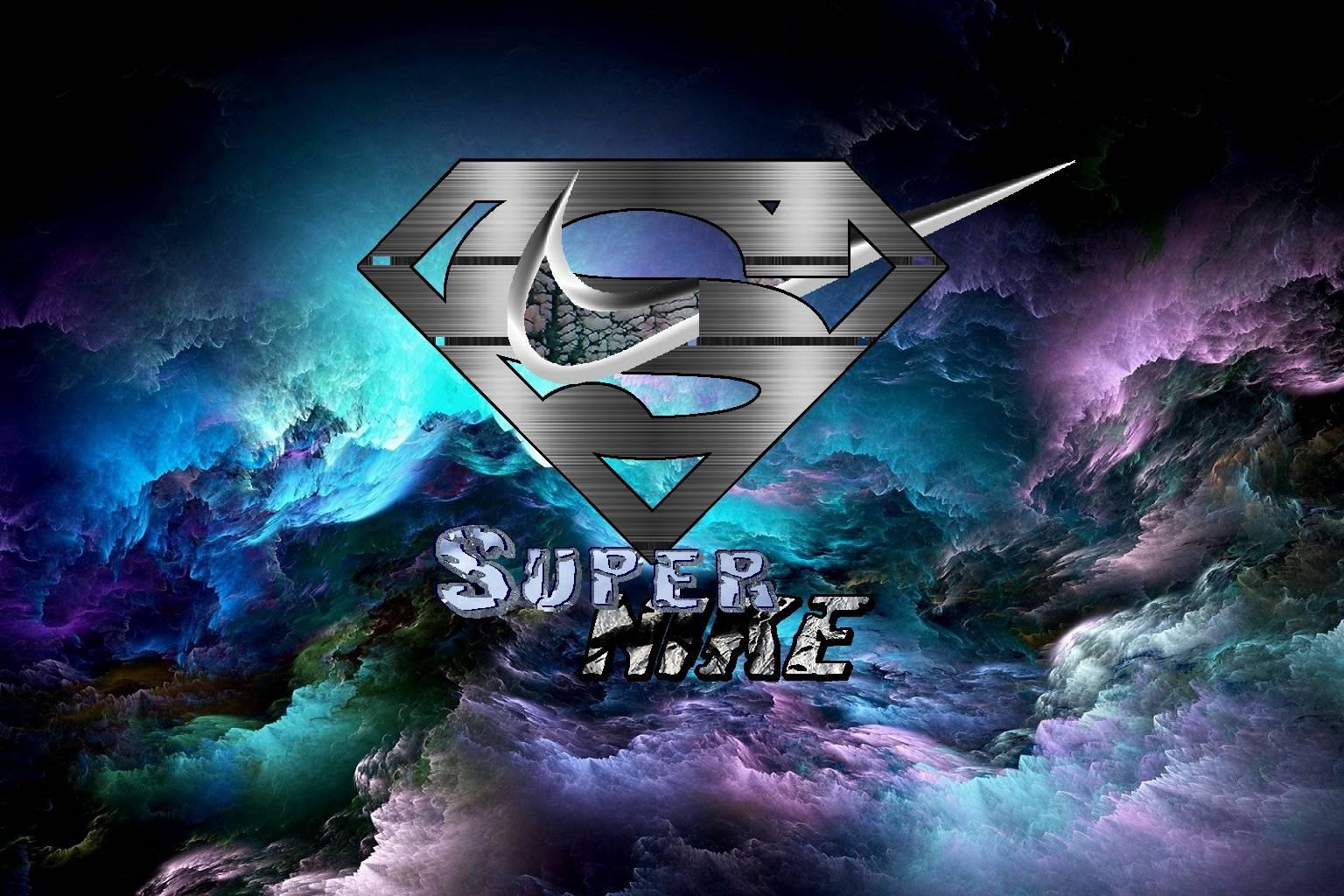SuperNike
