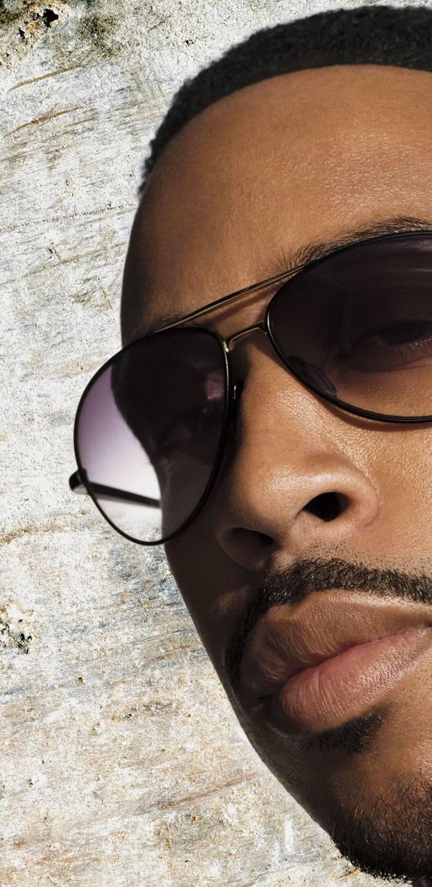 Ludacris Grunge 4k