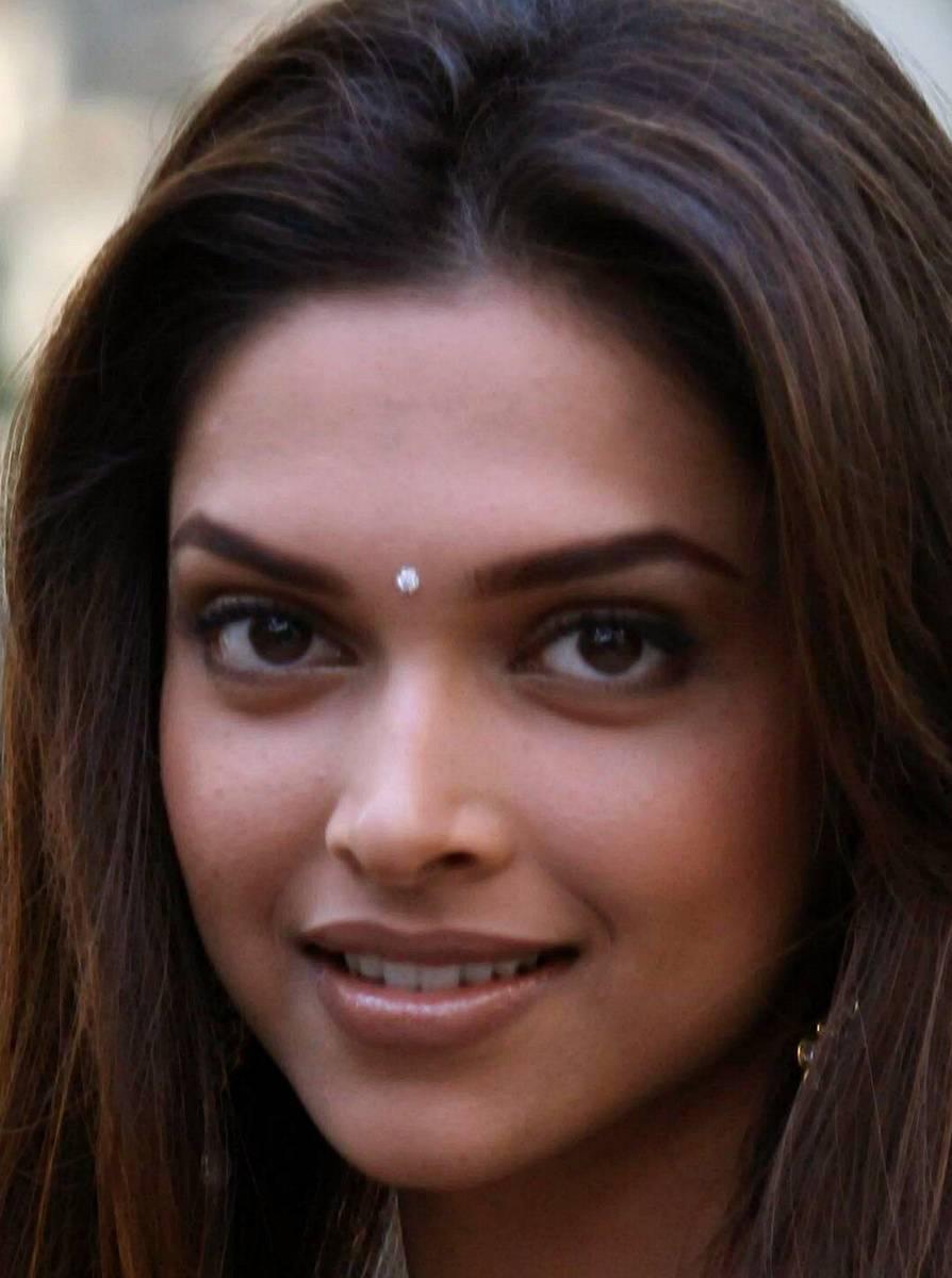 Deepika 5