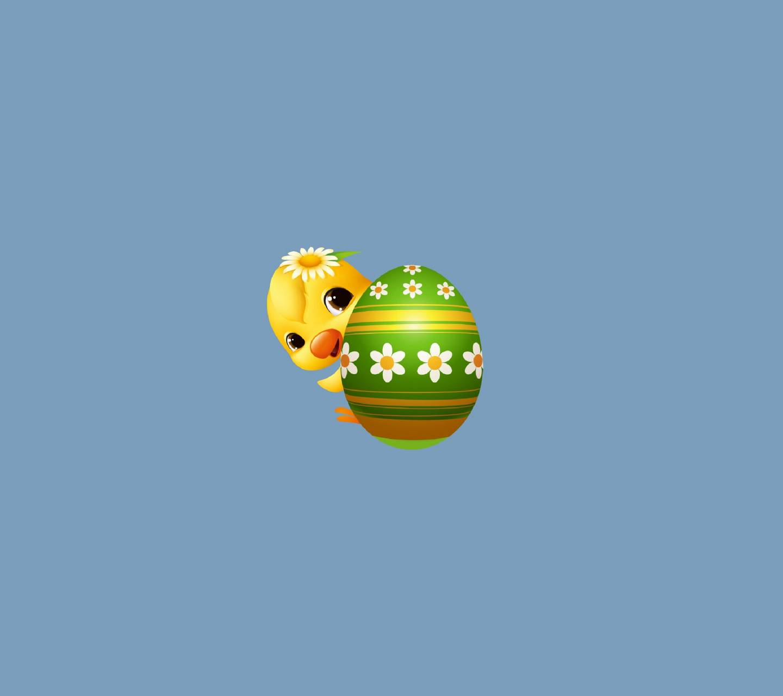 Easter Fun 23