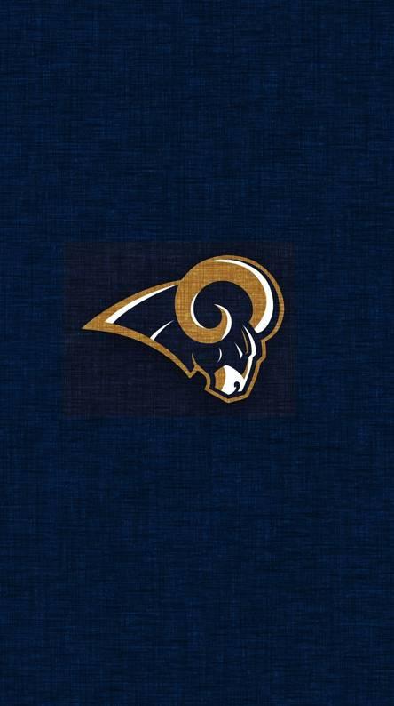 LA Rams