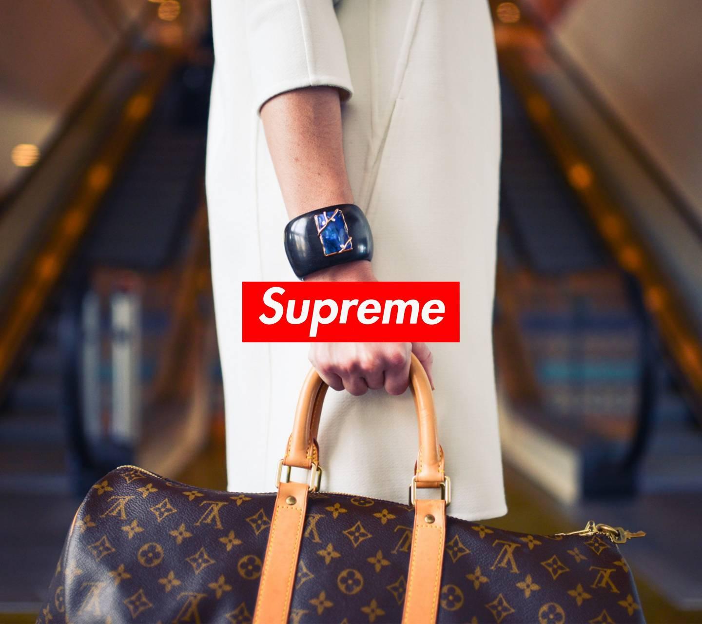 supreme 6