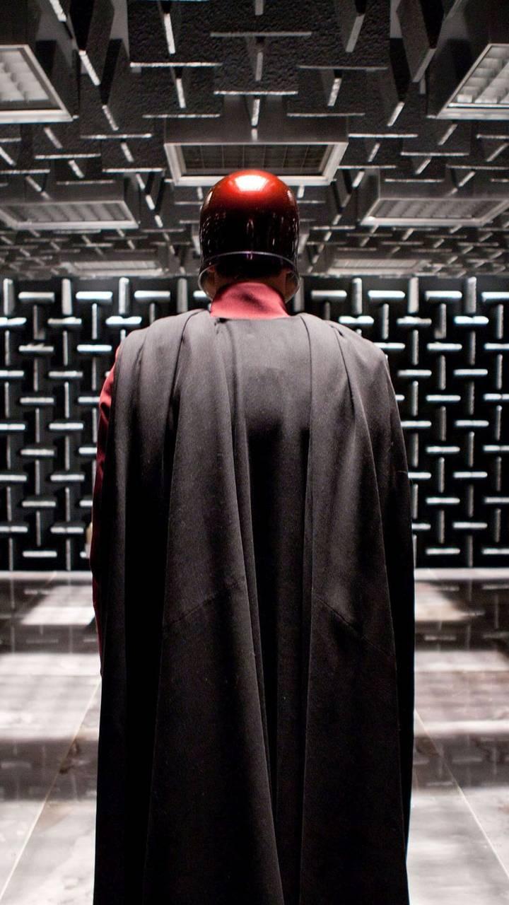 Magneto Wallpaper By Dljunkie 41 Free On Zedge