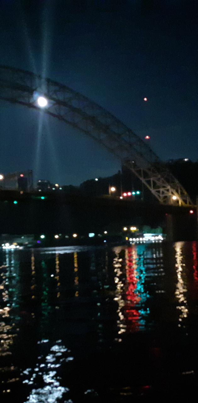 Pittsburgh BuckMoon2