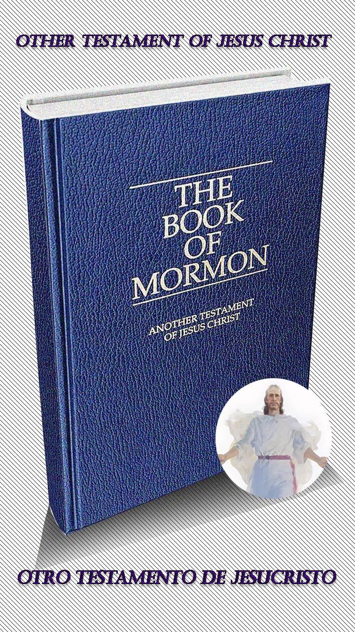 bookthemormon