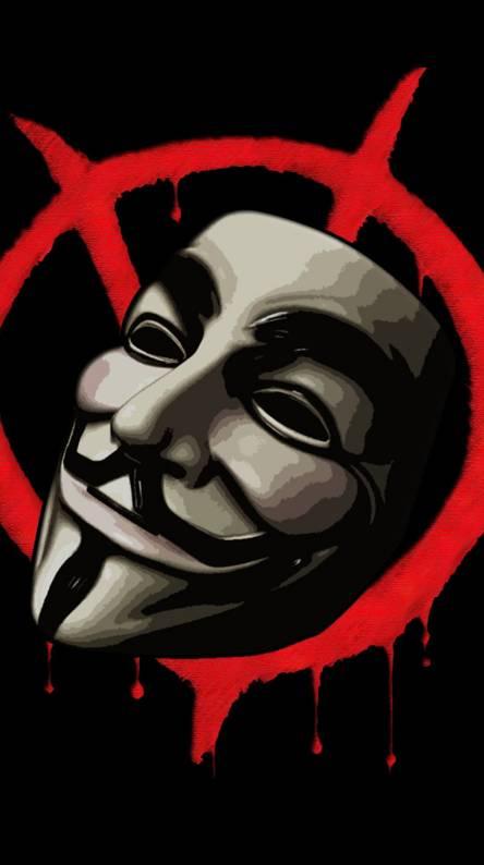 V 4 Vendetta