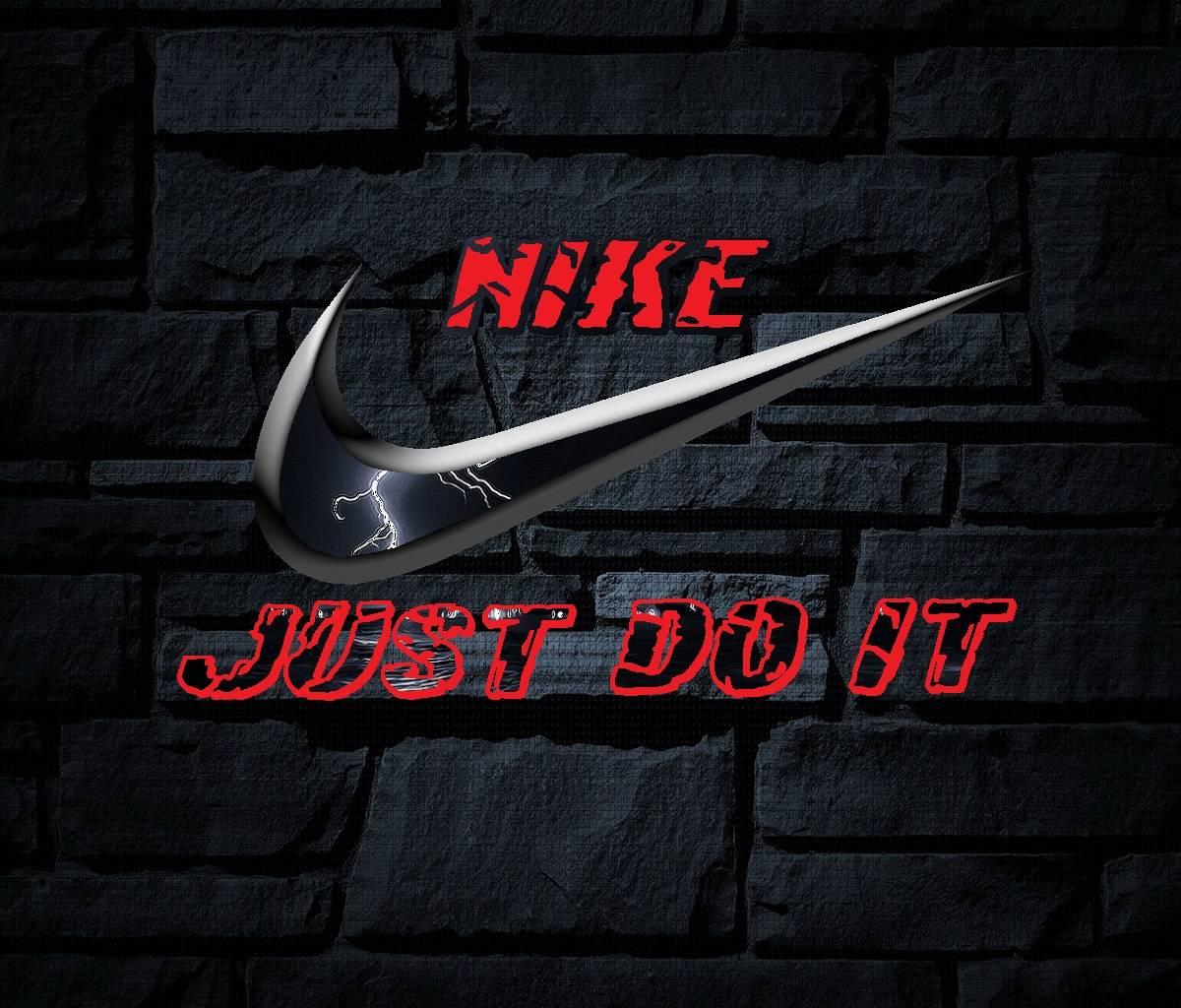 Nike Stone