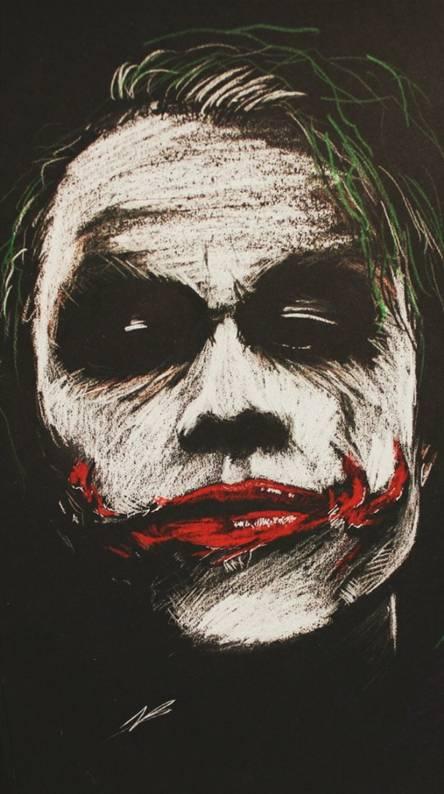 2008 Joker