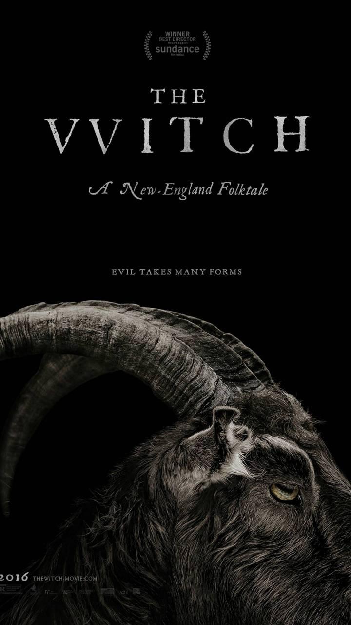 The VVitch 1
